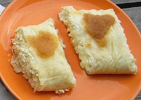 Cuisine croate gastronomie en croatie recettes croate for Cuisine yougoslave