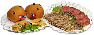 danemark la cuisine danoise gastronomie recettes de cuisine et traditions en europe. Black Bedroom Furniture Sets. Home Design Ideas