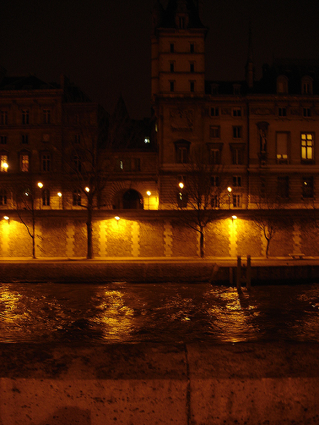 Paris ville lumi re de no l france gastronomie recettes - Hotel avec piscine pres de paris ...