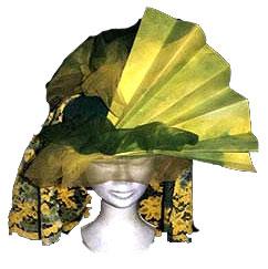 chapeau.st.catherine2