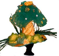 chapeau.st.catherine4