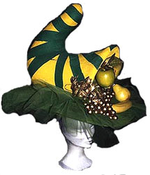 chapeau.st.catherine7