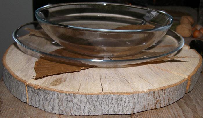 table de no l rustique france gastronomie recettes de cuisine et traditions en europe. Black Bedroom Furniture Sets. Home Design Ideas