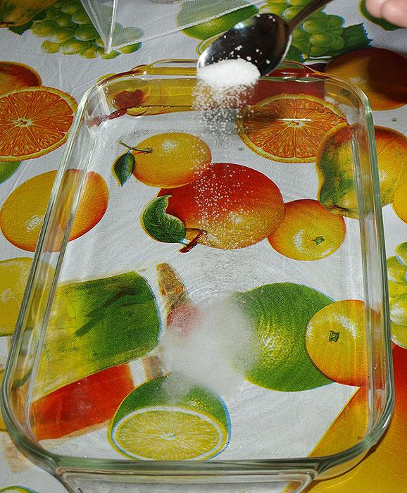 oranges s ch es comment faire s cher des tranches d 39 orange. Black Bedroom Furniture Sets. Home Design Ideas