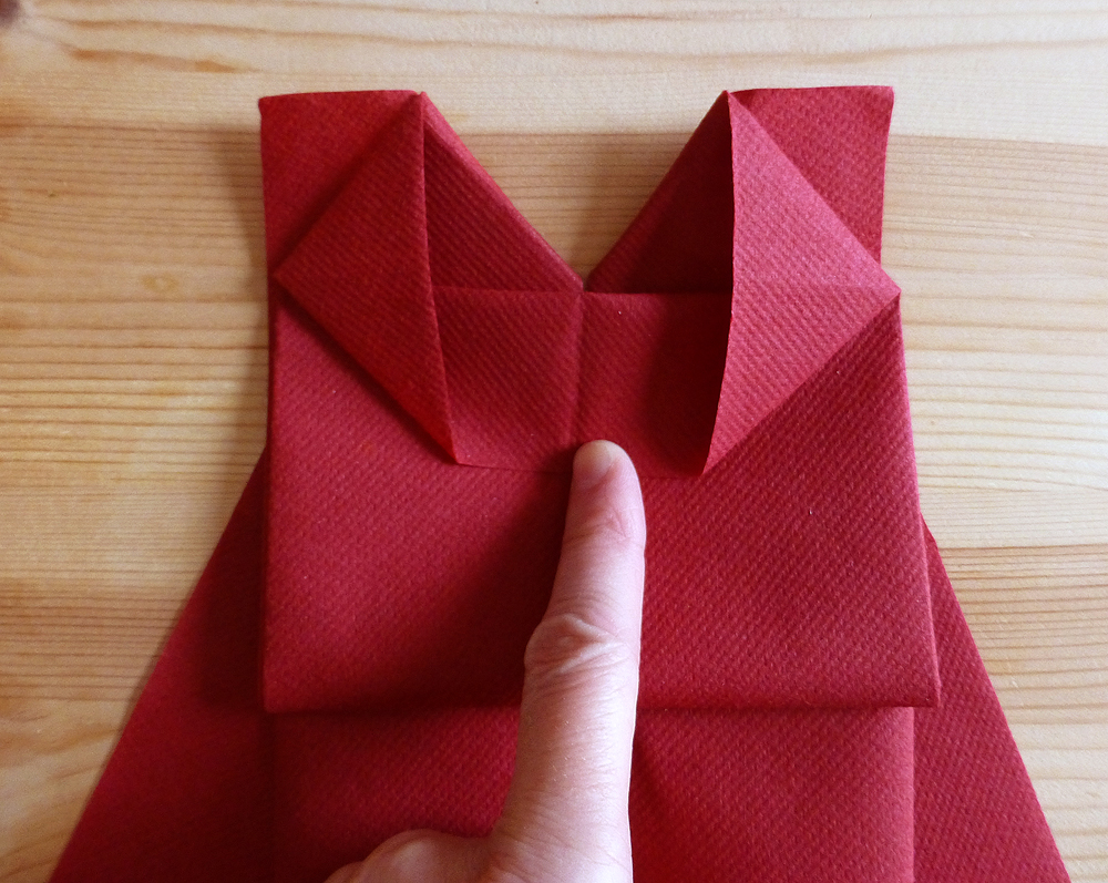 pliage serviette mariage robe gj97 jornalagora. Black Bedroom Furniture Sets. Home Design Ideas