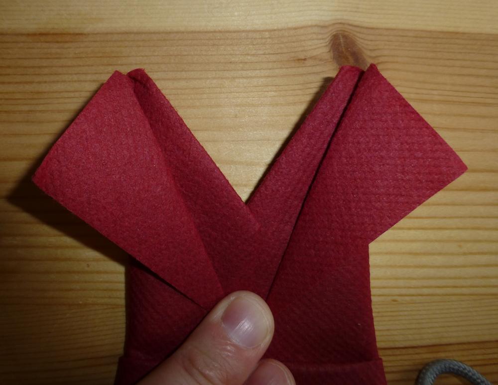 modele pliage serviette papier serviette papier mariage. Black Bedroom Furniture Sets. Home Design Ideas