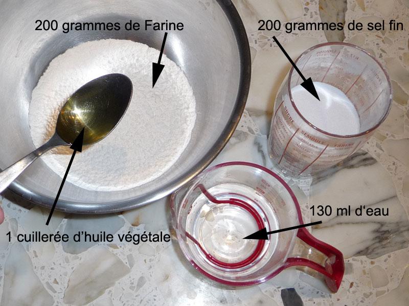 http://www.2travelandeat.com/images-pays/images-france/recette.pate.a.sel.jpg