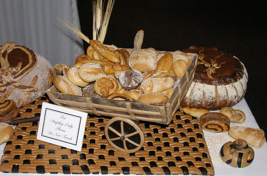http://www.2travelandeat.com/images-pays/images-france/salon.culinaire.140079.jpg