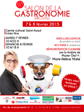 http://www.2travelandeat.com/images-pays/images-france/salon.de.la.gastronomie.provins.2015.jpg
