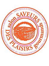 Salon de la gastronomie en france for Salon saveurs paris