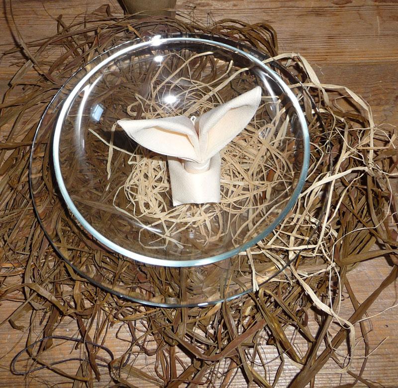 d coration couture poule en tissu cocottes poulettes en. Black Bedroom Furniture Sets. Home Design Ideas