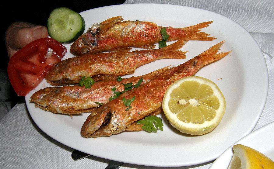 Cuisine photos cuisine grecque photos cuisine and photos for Cuisine grecque