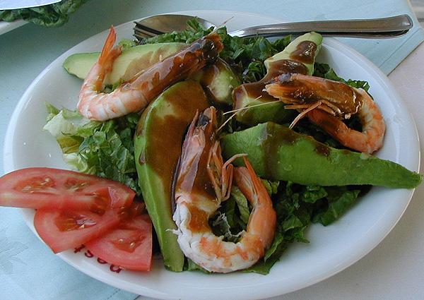 La cuisine grecque gr ce cuisine gastronomie recettes de for Cuisine grecque