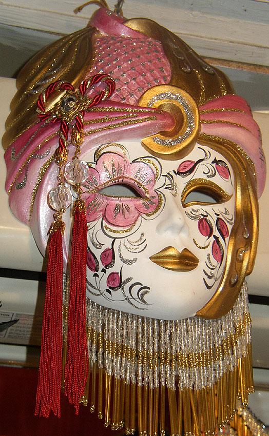 masque.carnaval.de.venise1