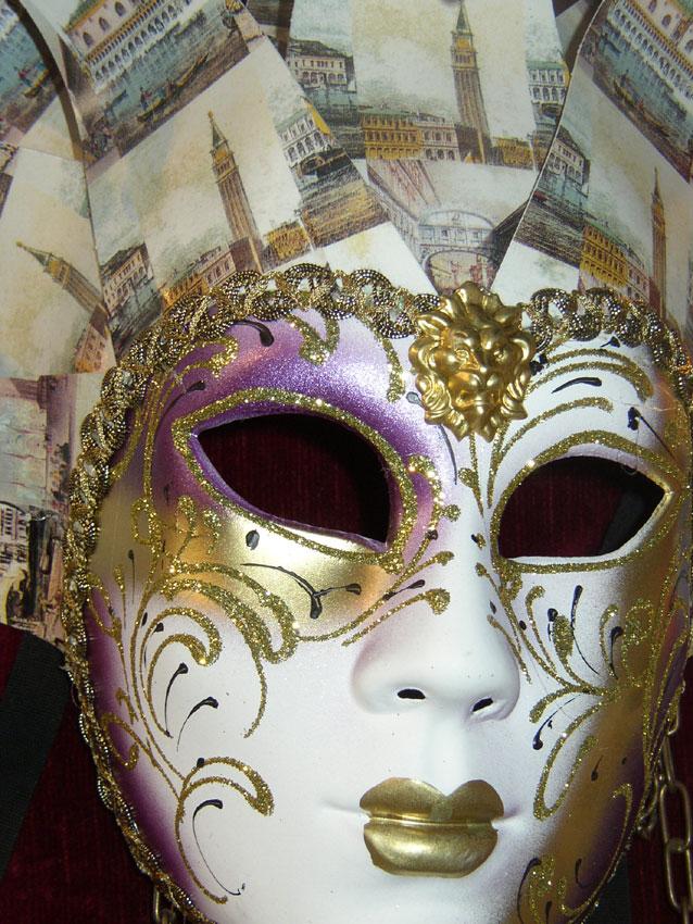 masque.carnaval.de.venise13