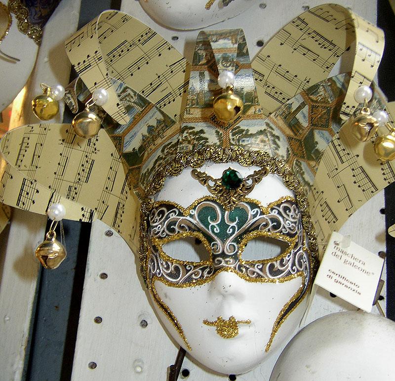 masque.carnaval.de.venise18 dans Carnaval