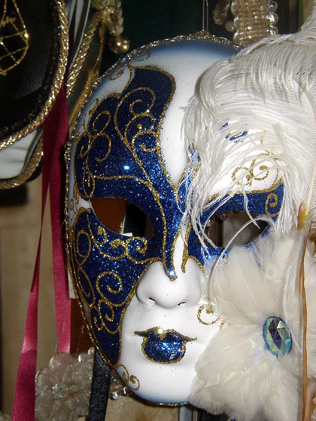 CARNAVAL DE VENISE. dans LES MASQUES. masque.carnaval.de.venise19