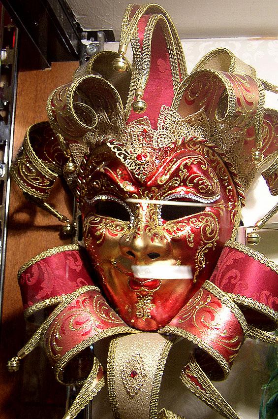 masque.carnaval.de.venise31