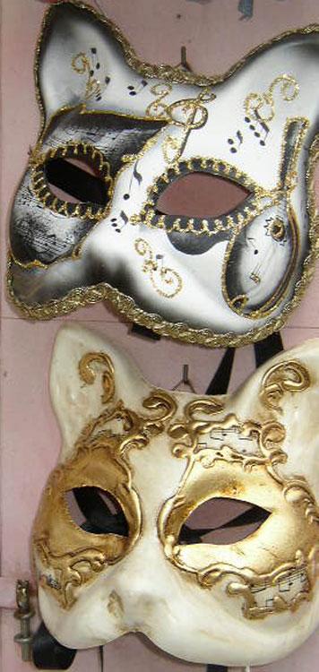 masque.carnaval.de.venise39