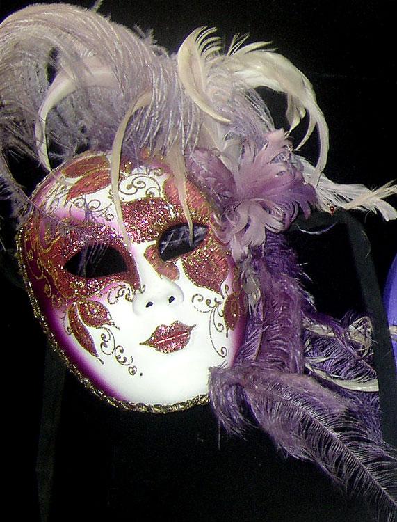 masque.carnaval.de.venise4