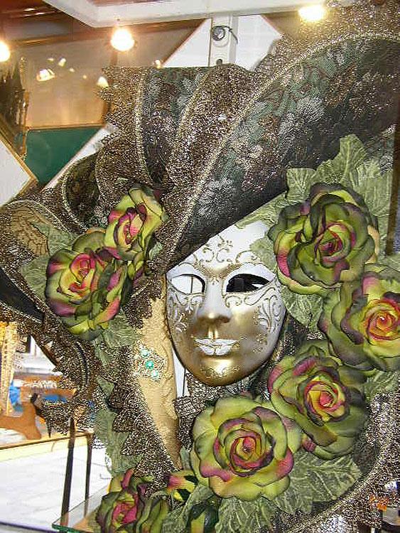 masque.carnaval.de.venise48