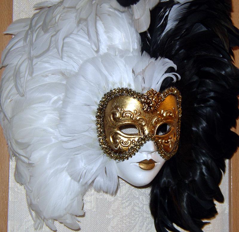 masque.carnaval.de.venise5