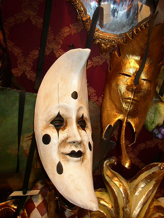 masque.carnaval.de.venise63 dans Carnaval