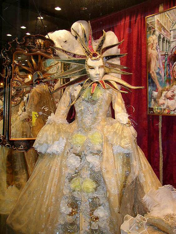masque.carnaval.de.venise66