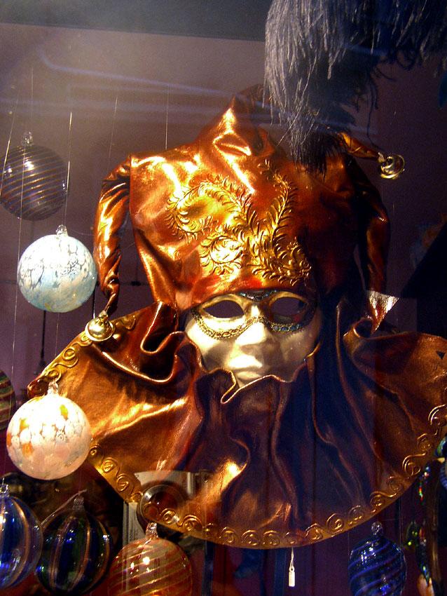 dans Carnaval masque.carnaval.de.venise70