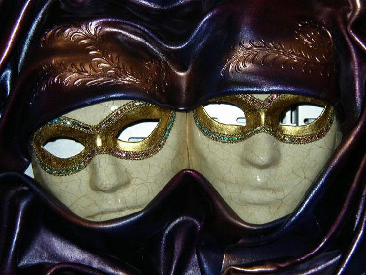masque.carnaval.de.venise73