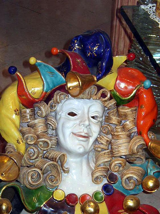 masque.carnaval.de.venise79