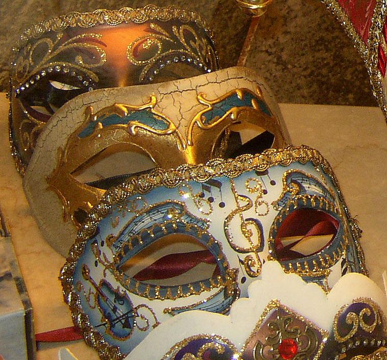 dans Carnaval masque.carnaval.de.venise7c