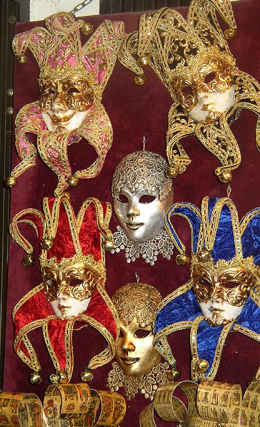 masque.carnaval.de.venise8