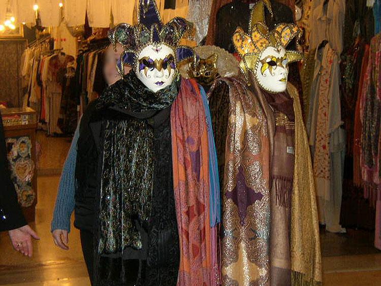 CARNAVAL DE VENISE. dans LES MASQUES. masque.carnaval.de.venise81