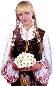 Photos Lettonie - Images de Lettonie, Europe - TripAdvisor